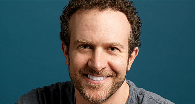 jason fried basecamp