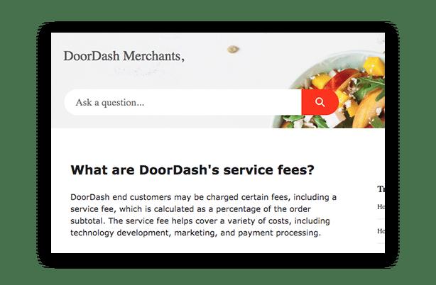 doordash-commission-fees
