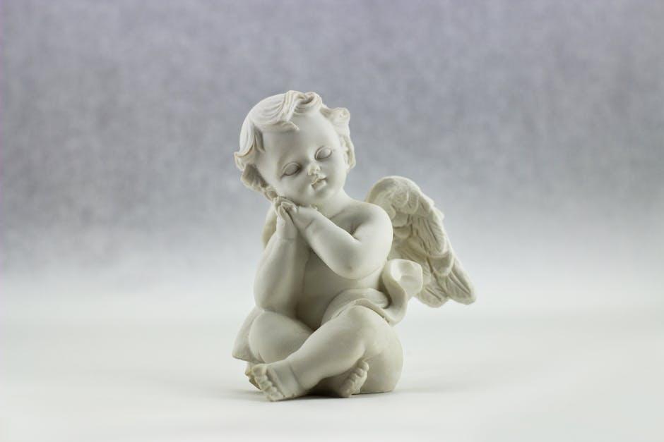restaurant financing angel investors
