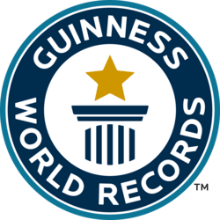 St Patricks Day Marketing Guinness World Records