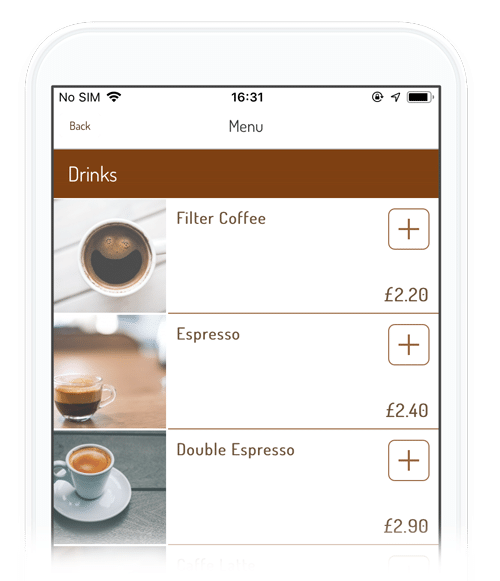 coffee-shop-in-app-order