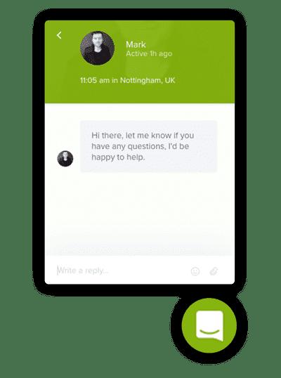 app-reseller-customer-support
