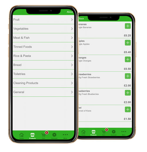 grocery-deliver-app-product-list