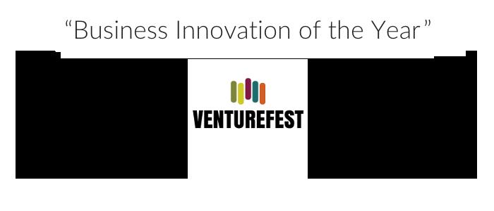 venturefest_banner