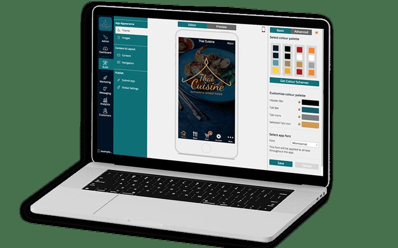 white-label-app-reseller-program-on-macbook