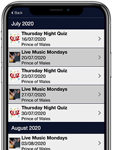 app-feature-events