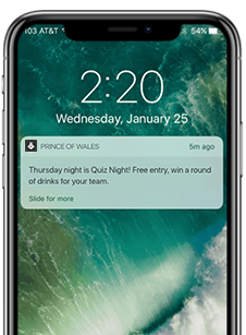app-feature-push-notifications