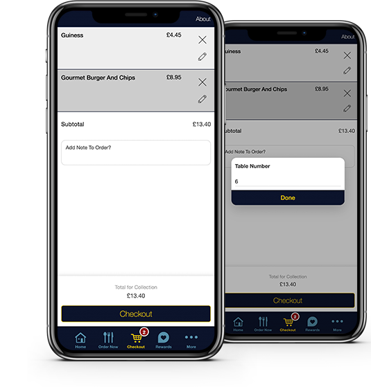 pub-table-service-app