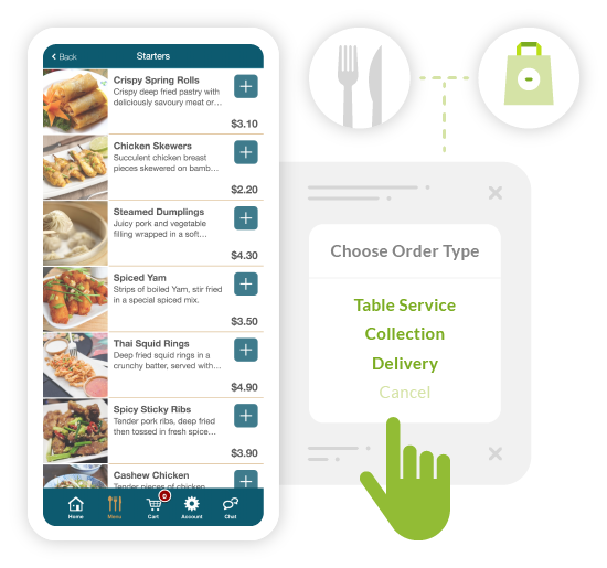 AI_Online_Food_Ordering_System_Page_Pane_1_Transparent_100%