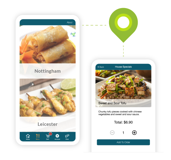AI_Online_Food_Ordering_System_Page_Pane_8_Transparent_100%