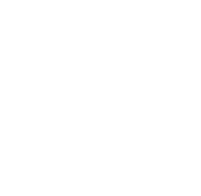 Samos Sun Resort