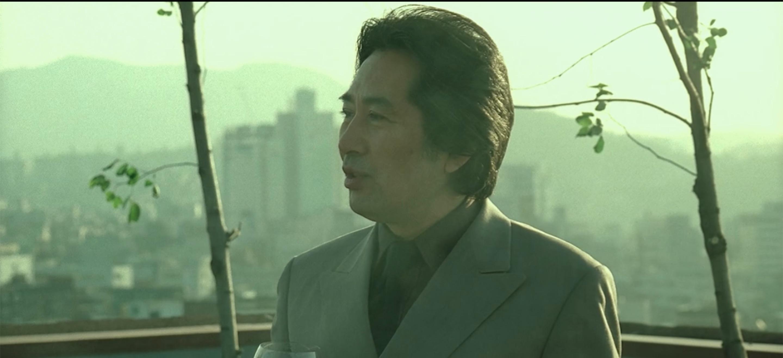 최선수, 취직 축하한다.|김선생