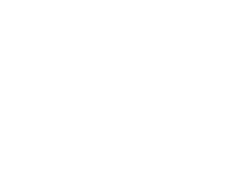 ANAB Certified Logo