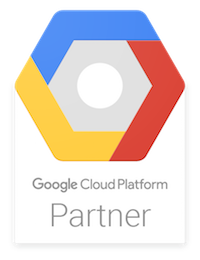 Link to Google Cloud Platform