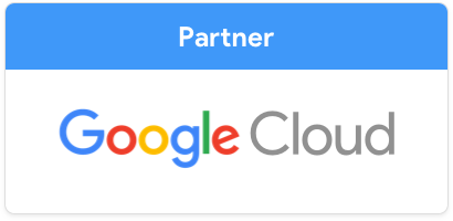 Image Google Partner Badge