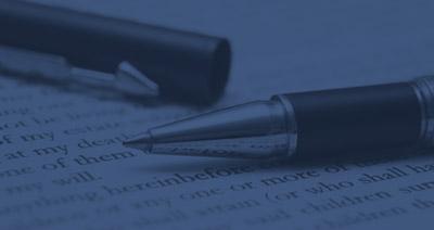 Avtale- og kontraktsrett