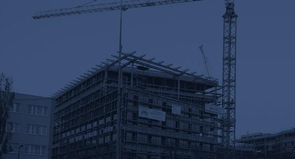 plan bygningrett tillatelse advokat sandvika