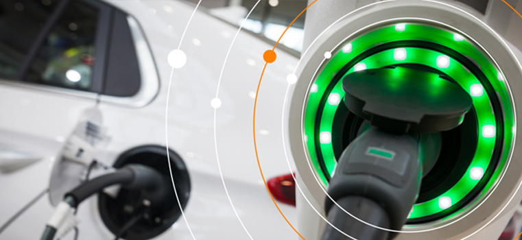 Electric vehicles – Benefits, Challenges and how does it impact other things