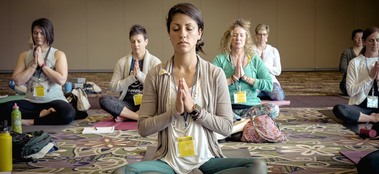 What is Meditation and how to Meditate