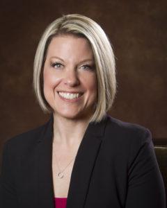 Kate Davison