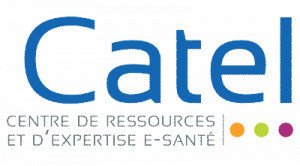 logo : Catel Accompagnement