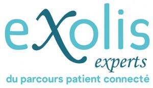 logo : Exolis
