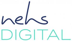 logo : NEHS Digital