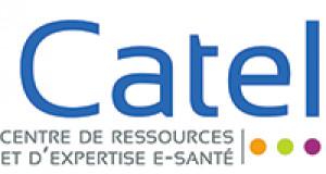 logo : Village Catel