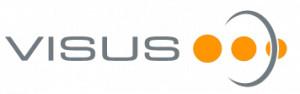 logo : Visus Health IT