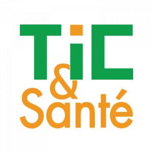 logo : Village Interpole TIC & Santé