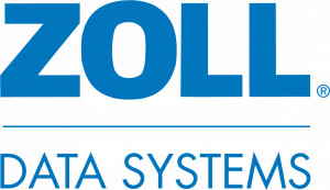 logo : Zoll Data Systems