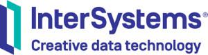 logo : InterSystems