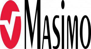 logo : Masimo