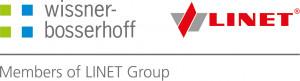 logo : Linet Wissner-Bosserhoff