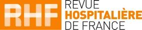 logo : RHF