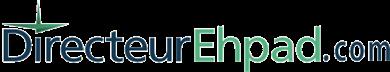 logo : Directeur Ehpad