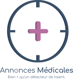 logo : Annonces Médicales