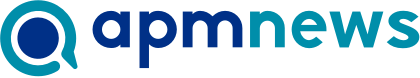 logo : APM News