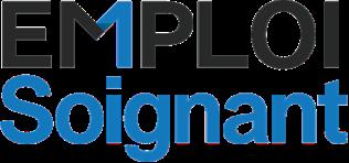 logo : Emploi Soignant