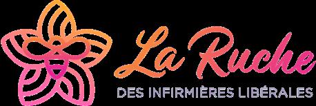 logo : La Ruche