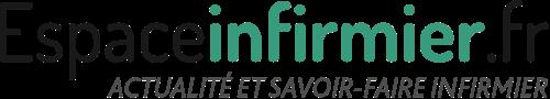 logo : Espace Infirmier.fr