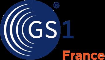 logo : GS1