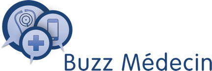 logo : Buzz Médecin