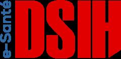 logo : DSIH