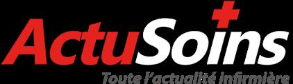 logo : ActuSoins