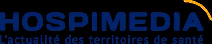 logo : HOSPIMEDIA