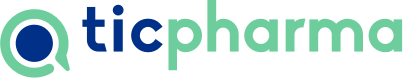 logo : TICPharma