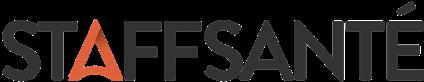 logo : Staff Santé