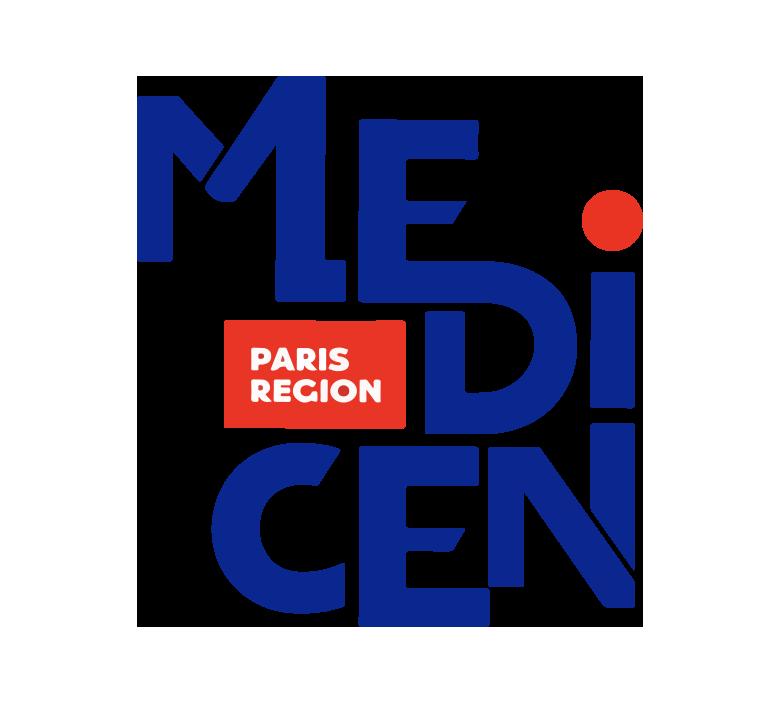 logo : Medecin