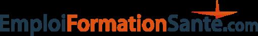 logo : Emploi Formation Santé